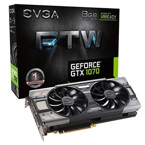 evga-geforce-gtx-1070-gaming-graphics-card-review