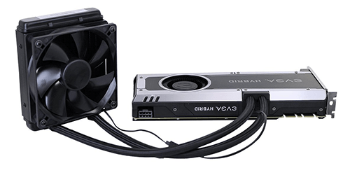 evga-geforce-gtx-1070-hybrid-cooling