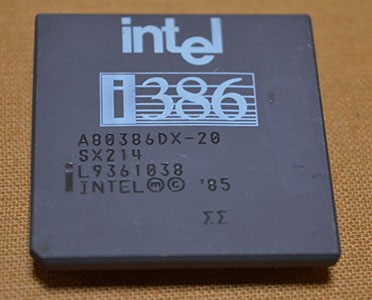 intel_i386_dx_20_processor