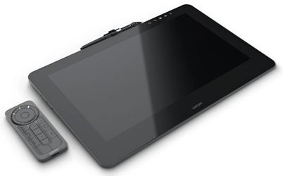 Wacon-Cintiq-Pro-Review-Featured-13-16