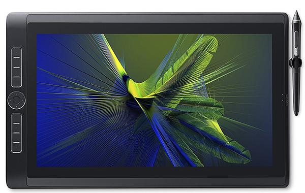 Wacom-Mobile-Studio-Pro-Screen-600x380