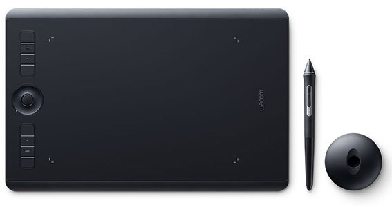 Wacom-intuos-pro-2017-Review-Featured-op