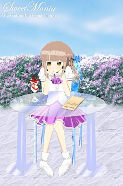 lolita_caramel_by_sweetmonia-d5rdsho