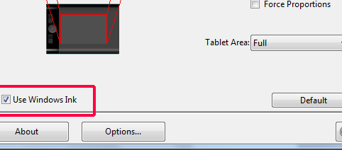 Wacom Tablet-How-to-disable-Windows-Ink-and-Keep-Pressure-Sensitivity-in-Adobe-Photoshop-Featured