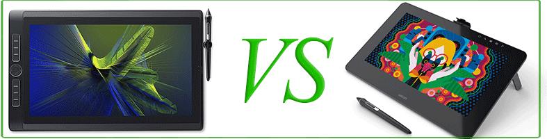Wacom-Mobile-Studio-Pro-VS-Cintiq-Pro-Comparison