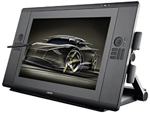 Cintiq-24HD-Is-Cintiq-32-Inches-Too-Big