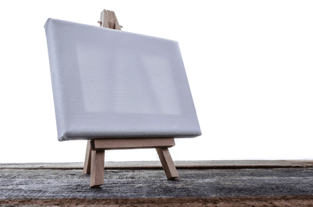 paintings_stand_artist_isolated_billboard_white_sketching_tool-1105844