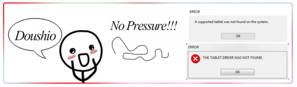 Wacom-drivers-issues-Like-no-pressure-and-supported-device-no-found-for-Windows-7-And-10