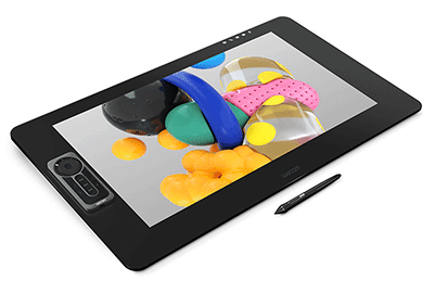 Wacom-Cintiq-Pro-24-32-Release-Date-Featured