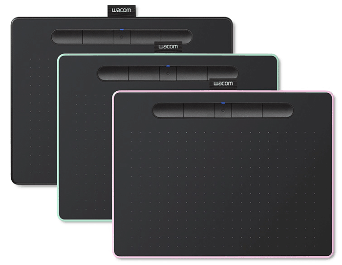 Intuos-2018-Available-Colors