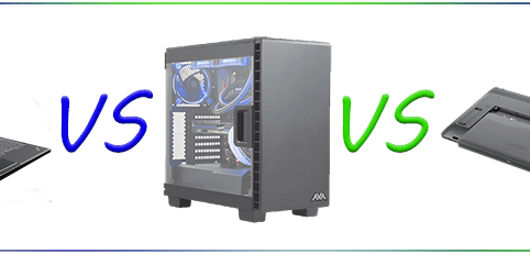 Creative-Engine-Comparison-PC-Featured