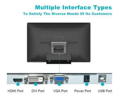 Huion-Kamvas-Display-Ports