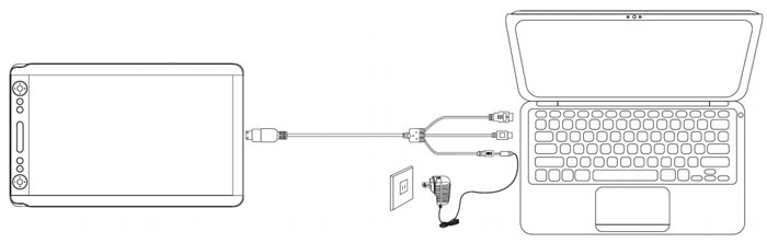 3-in-1-Cable-How-To-Connect