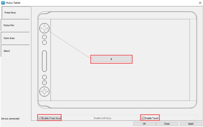 Customizing-Hot-Keys-Screen-1