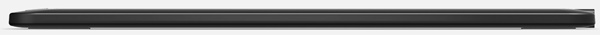 Pen-Display-Thickness