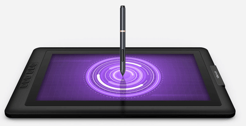 XP-Pen-Artist15.6-Screen-Pen