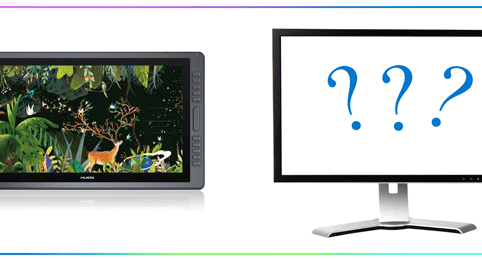 How-To-Solve-Huion-Cursor-Being-On-The-Wrong-Screen-Featured