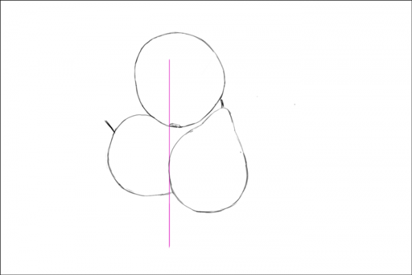 Proportions-Fruit-Example-5