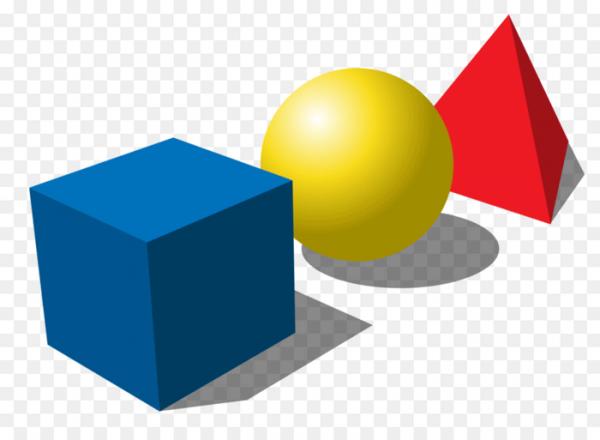 Basic-Shapes