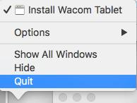 Install-Wacom-4