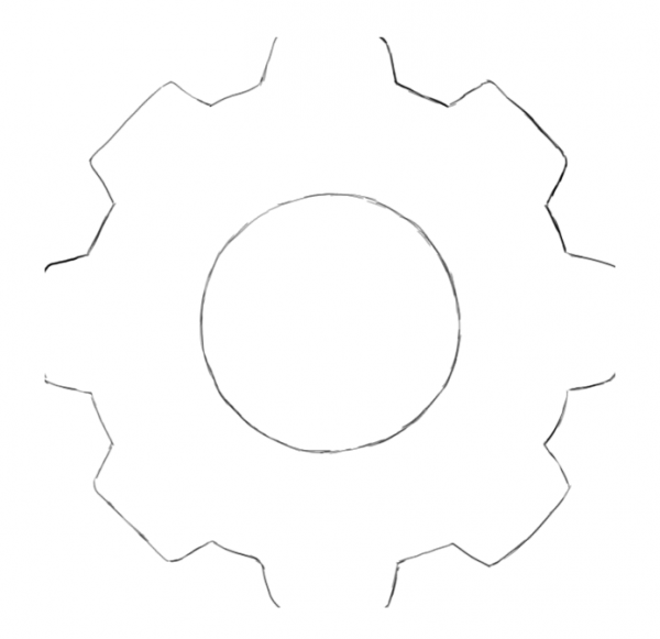 Cog-Negative-Space-Example-3