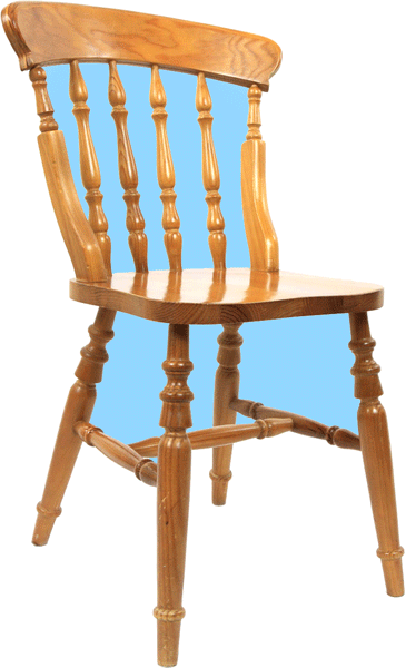 Chair-Negative-Space-3-3