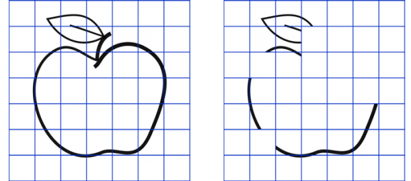 Grid-Drawing-Method-2