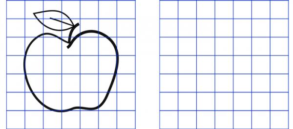 Grid-Drawing-Method-1
