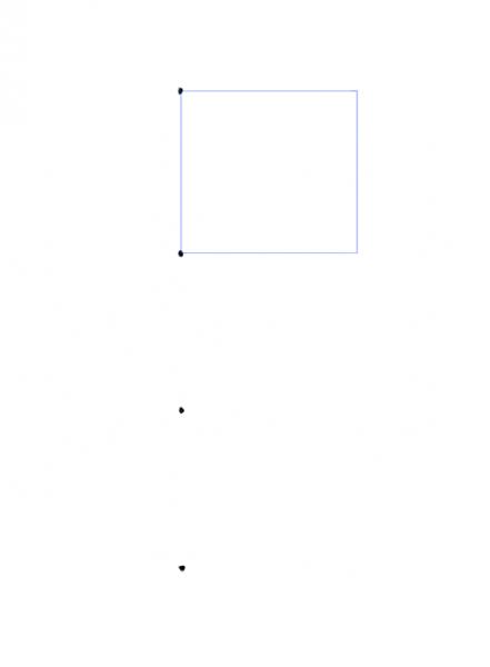 Proportions-Methods-Horizontal-2