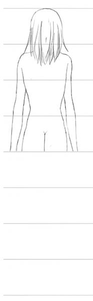 Female-Figure-Back-4