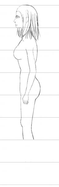 Female-Figure-Side-6