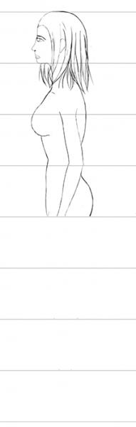 Female-Figure-Side-4