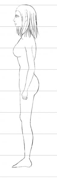 Female-Figure-Side-7.5