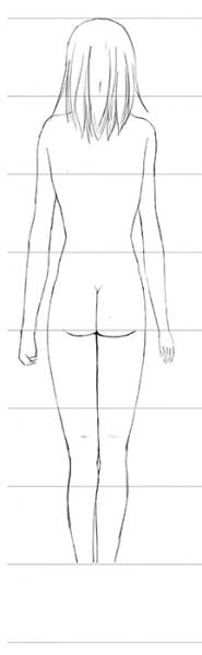 Female-Figure-Back-7