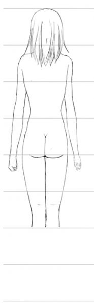 Female-Figure-Back-6
