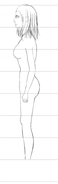 Female-Figure-Side-7