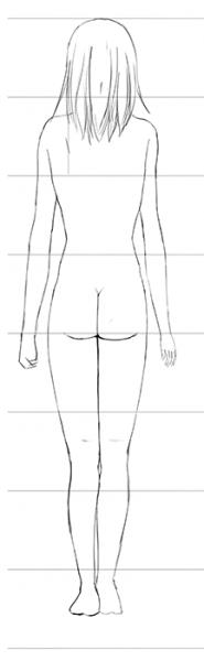 Female-Figure-Back-7.5