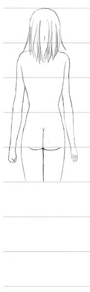 Female-Figure-Back-5