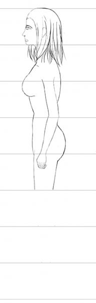Female-Figure-Side-5