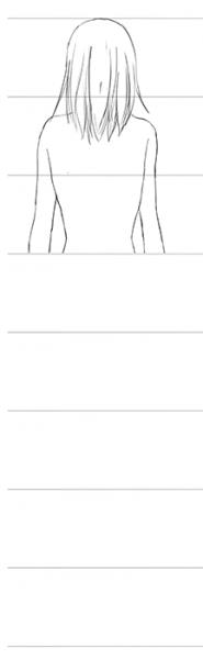 Female-Figure-Back-3