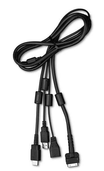 Citiq-16-.3-In-1-Cable
