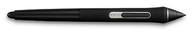 Cintiq-16-Pen