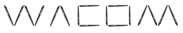 How to find a pen replacement for your Wacom Pen or stylus