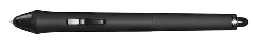 Wacom-Art-Pen-(KP701E2)-CCC