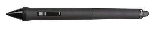 Wacom-INTUOS4CINTIQ21-Grip-Pen-CCC