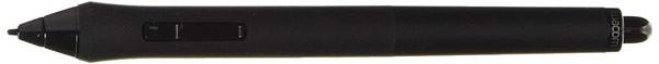 Wacom-Intuos-Creative-Stylus-pressure-pen-for-Intuos-Cintiq-KP-501E-01X-CCC
