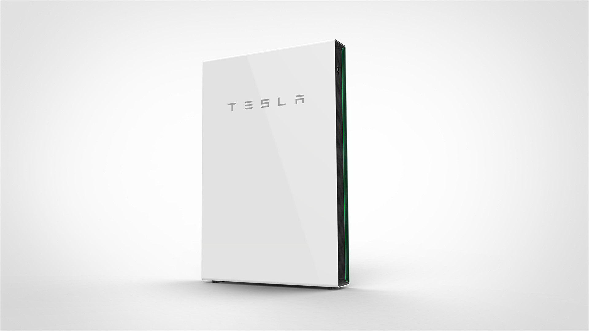 Is The Tesla Powerwall 2 Really A Game Changer