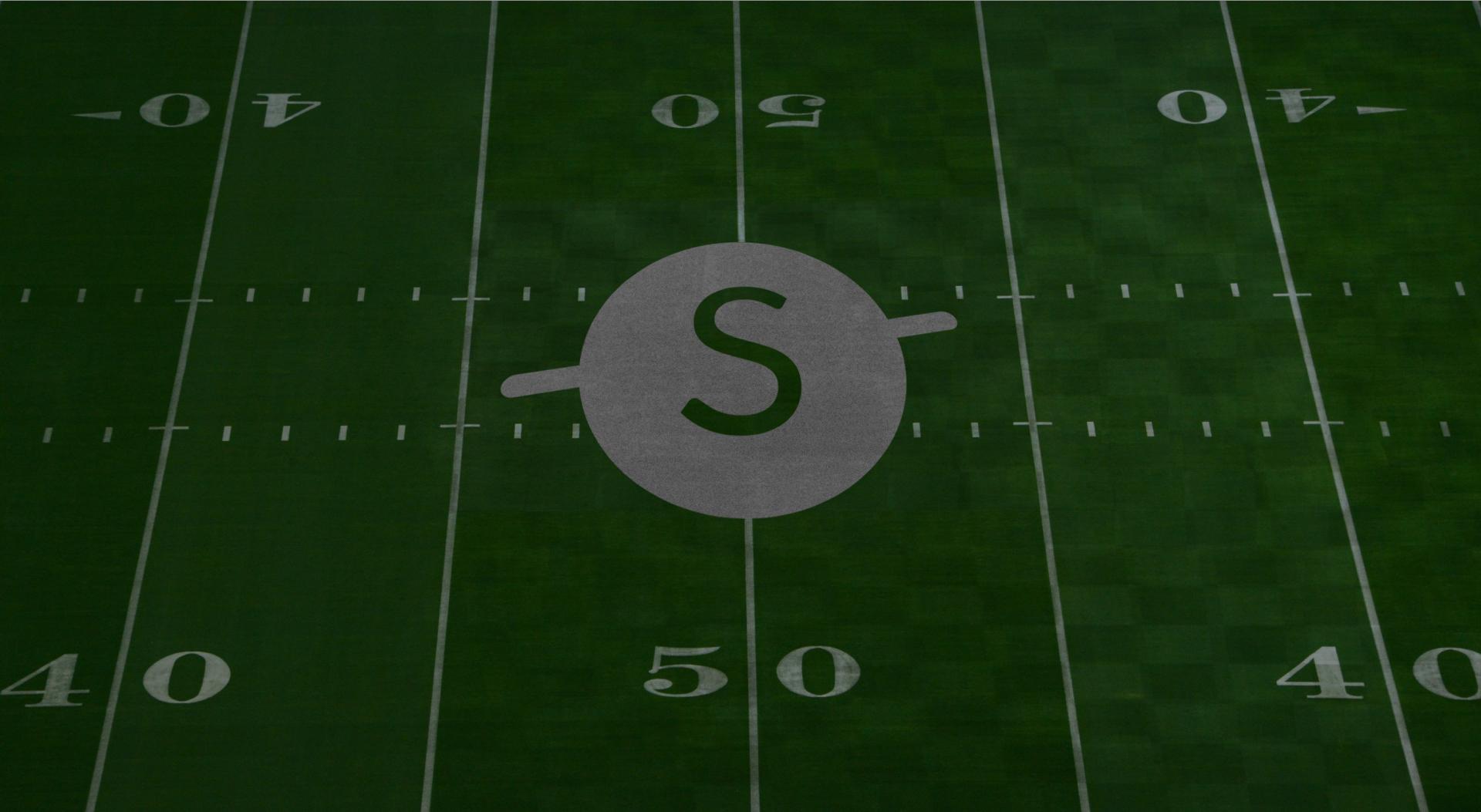 Swish Analytics   Sports Predictions, Daily Fantasy, and Sports