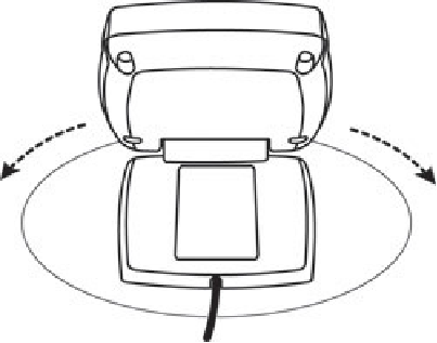 Antenna tuning