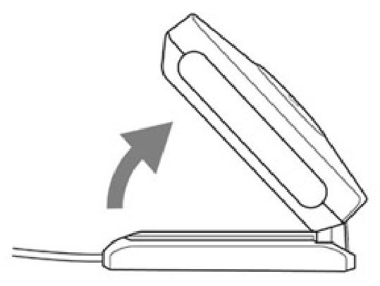 folding antenna